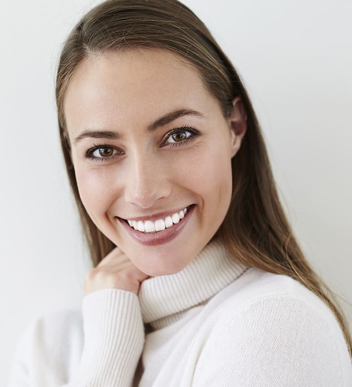 Professional Teeth Whitening, Belleville Dentist