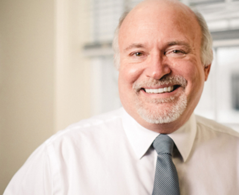 Dr. Ken Madison, Belleville Dentist