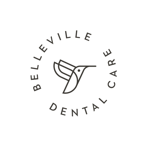 Belleville Dental Care